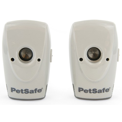 Pet Safe Indoor Bark Control
